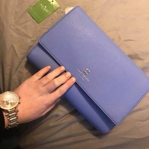 Brand New Kate Spade with tag